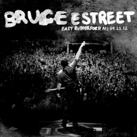 Purchase Bruce Springsteen & The E Street Band - 2012-09-22 East Rutherford, Nj CD3