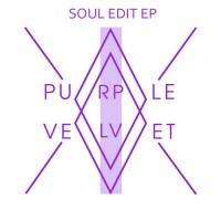Purchase Purple Velvet - Soul Edit (EP)