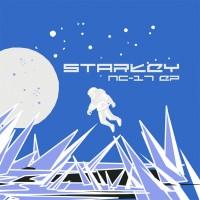 Purchase Starkey - Nc-17 (EP)