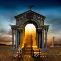 Purchase VA - Melodic Rock Vol. 12