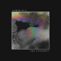 Purchase Amber Run - The Assembly (EP)