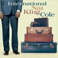 Purchase Nat King Cole - International Nat King Cole