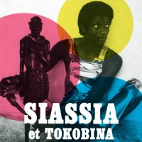 Purchase Siassia & Tokobina - Siassia & Tokobina (Vinyl)