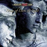 Purchase VA - Melodic Rock Vol. 7 CD2