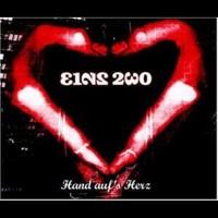 Purchase Eins, Zwo - Hand Auf's Herz (EP)