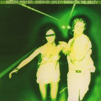 Purchase Robert Palmer - The Island Years 1974-1985 CD8