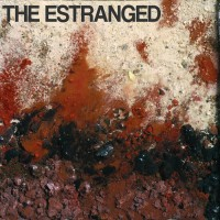Purchase The Estranged - Frozen Fingers (EP)