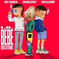 Purchase Danileigh - Lil Bebe (Bebecito Remix) (CDS)