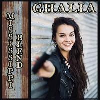 Purchase Ghalia - Mississippi Blend