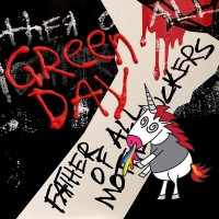 Purchase Green Day - Father Of All...(CDS)