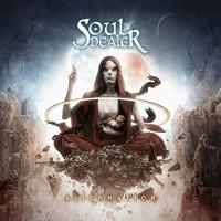Purchase Soul Dealer - Aliennation