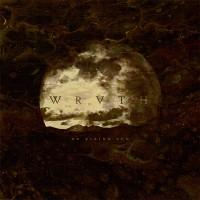 Purchase Wrvth - No Rising Sun