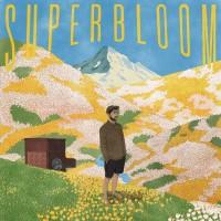 Purchase Kiefer - Superbloom