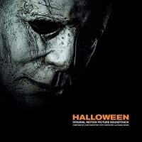 Purchase John Carpenter - Halloween (Original Motion Picture Soundtrack) (Remastered)
