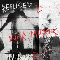 Purchase Refused - War Music