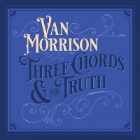 Purchase Van Morrison - Three Chords and the Truth