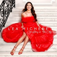 Purchase Lea Michele - Christmas in The City