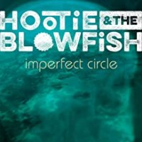 Purchase Hootie & The Blowfish - Imperfect Circle