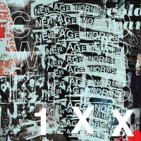 Purchase Cold War Kids - New Age Norms 1