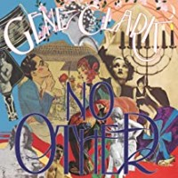 Purchase Gene Clark - No Other Deluxe