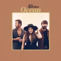 Purchase Lady Antebellum - Ocean