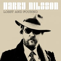 Purchase Harry Nilsson - Losst And Founnd
