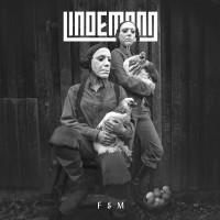 Purchase Lindemann - F&M: Frau Und Mann (Deluxe Edition)