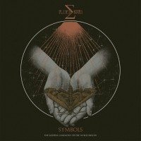 Purchase Plateau Sigma - Symbols - The Sleeping Harmony Of The World Below