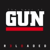 Purchase Gun - R3LOADED