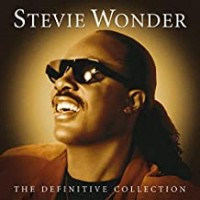 Purchase Stevie Wonder - The Definitive Collection