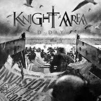 Purchase Knight Area - D-Day