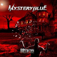 Purchase Mystery Blue - 8Red