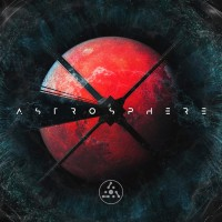 Purchase VA - Astrosphere