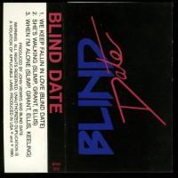 Purchase Blind Date - Dreamworld (Tape)
