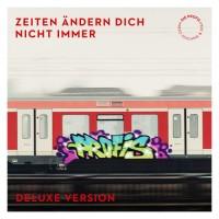 Purchase Die Profis - Zeiten Ändern Dich Nicht Immer (Deluxe Edition)