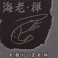 Purchase Ebi - 禅 = Zen
