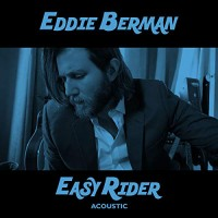Purchase Eddie Berman - Easy Rider (Acoustic) (CDS)