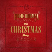 Purchase Eddie Berman - On Christmas Day (EP)