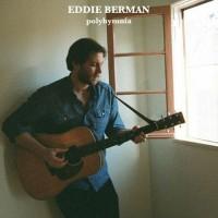 Purchase Eddie Berman - Polyhymnia