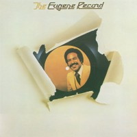 Purchase Eugene Record - The Eugene Record (Reissued 2008)