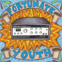 Purchase Fortunate Youth - Dub Collections Vol. 1 (EP)