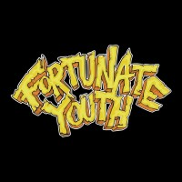 Purchase Fortunate Youth - Fortunate Youth