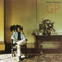 Purchase Gram Parsons - Gp (Vinyl)