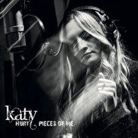Purchase Katy Hurt - Pieces Of Me