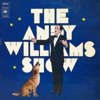 Purchase Andy Williams - The Andy Williams Show (Vinyl)