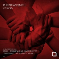 Purchase Christian Smith - Synergy