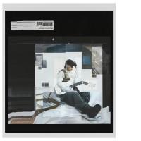 Purchase Dean - Instagram (CDS)