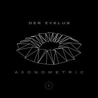 Purchase Der Zyklus - Axonometric (EP)
