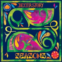 Purchase Dexter Story - Seasons