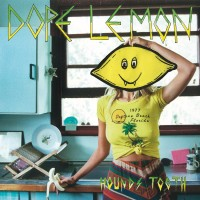 Purchase Dope Lemon - Hounds Tooth (EP)